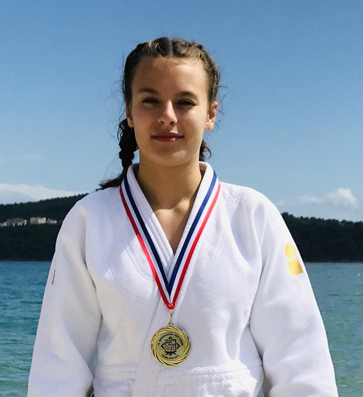 Tereza Dolejšková